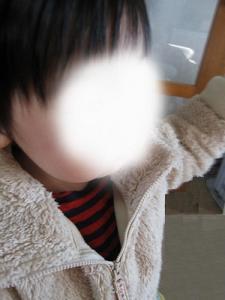 IMG_0373_convert_20120107233512.jpg
