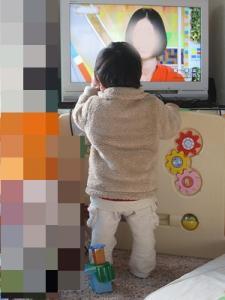 IMG_0383_convert_20120107233530.jpg