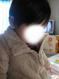 IMG_0390_convert_20120107233544.jpg