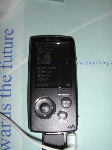 2007.05.13.2.jpg
