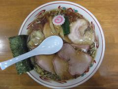 とら食堂 松戸分店【弐】-8