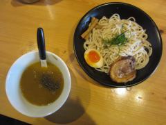 SOUPNUTS(スープナッツ)-5