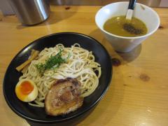 SOUPNUTS(スープナッツ)-6