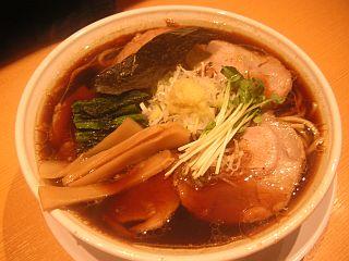 gamushara_01.jpg
