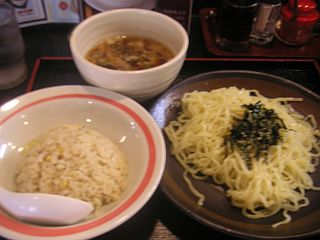 kourakuen_ms_01.jpg