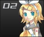 VOCALOID_CV02.jpg