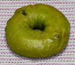 nut抹茶黒豆1