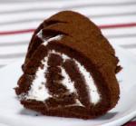 チョコロール1