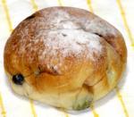 コパン豆パン1