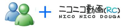 niconico_MSN_1.png