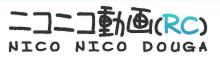 niconico_logo.png