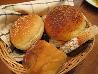 美味しいパンあれこれ♪