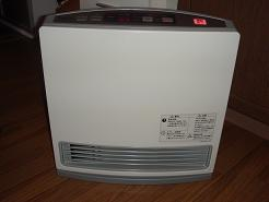 DSC00507.jpg