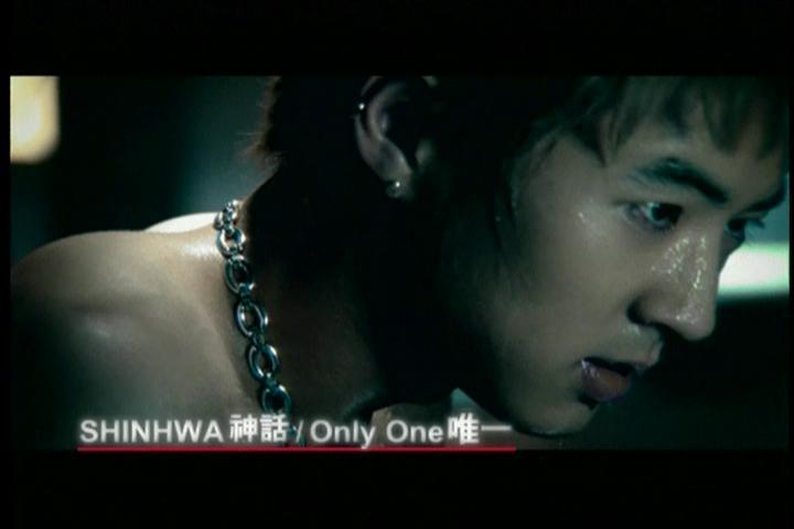 onlyone4.jpg
