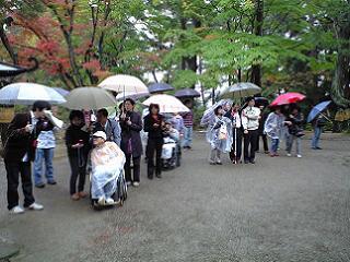 20071031-01