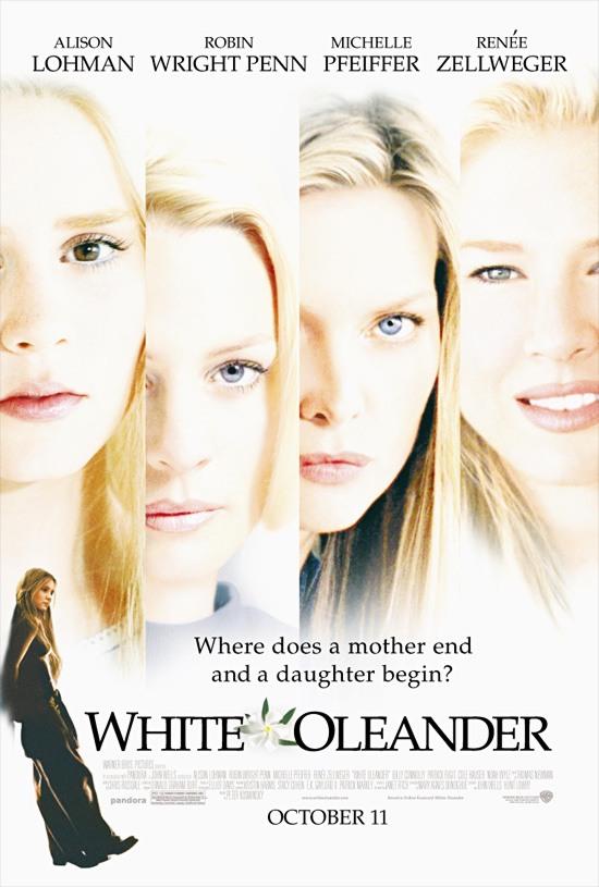 White Oleander5