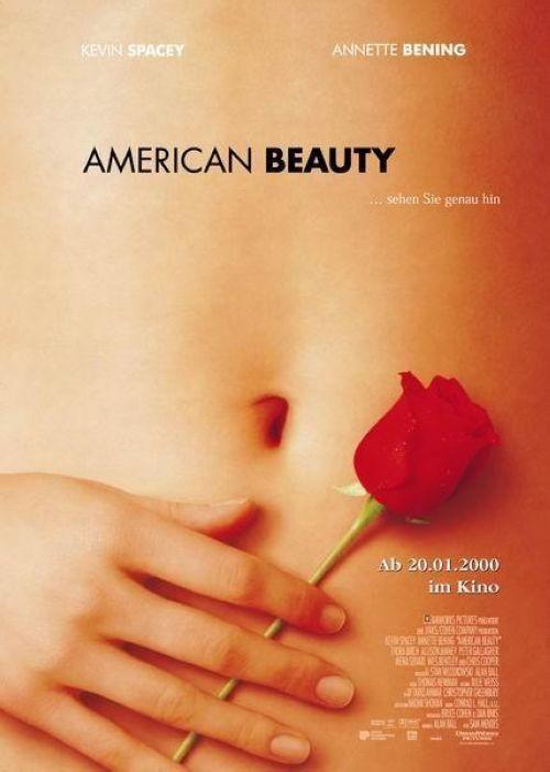 americanbeauty5.jpg