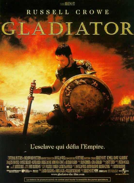 gladiator5.jpg