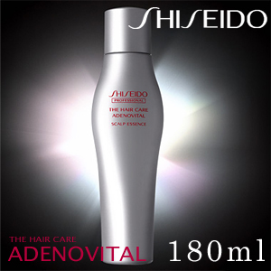 adenovital_e[1]