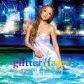 Glitter / Fated   CD