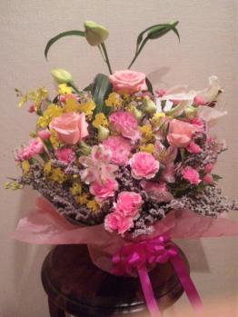 0527お花