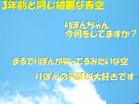 20070623181338.jpg