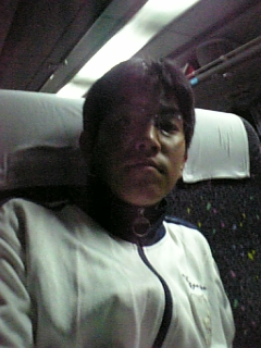 060514_200642_M.jpg
