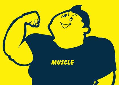 rk-muscle.jpg