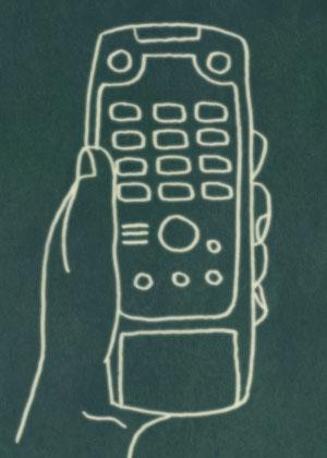 rk-remote.jpg