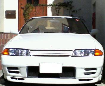BNR32