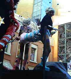 カワサキハロウィン2006
