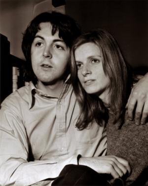 PAUL & LINDA3