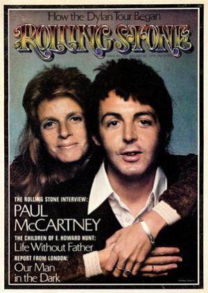 PAUL & LINDA2