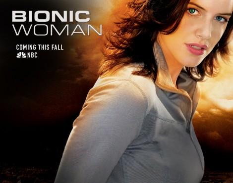 bionic1