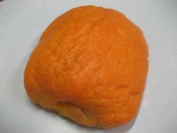 マンゴーパン
