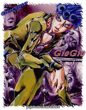 giogio_cover.jpg