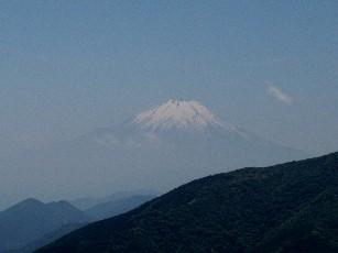 ooyama07.jpg