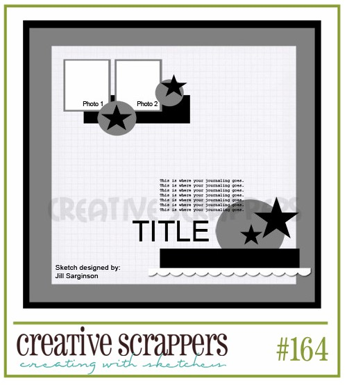 Creative_Scrappers_164.jpg