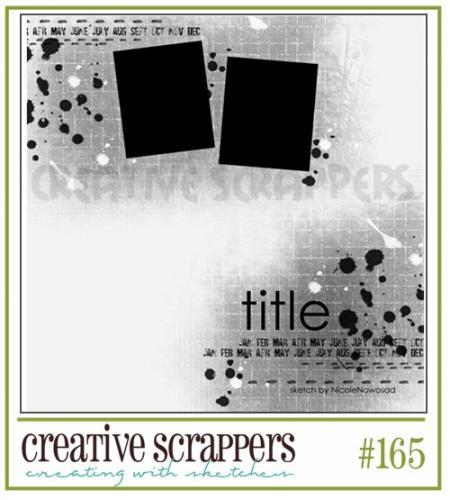 Creative_Scrappers_165.jpg