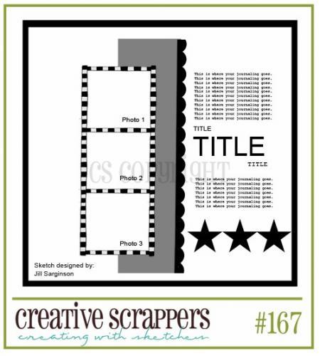 Creative_Scrappers_167.jpg
