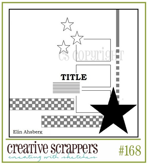 Creative_Scrappers_168.jpg