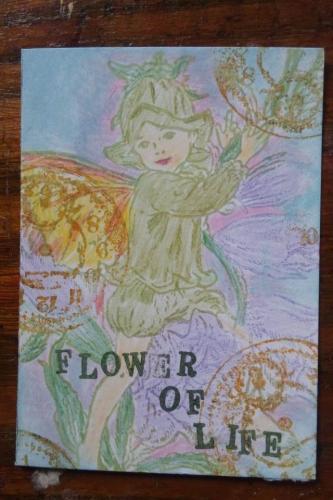 flower_20110612094836.jpg
