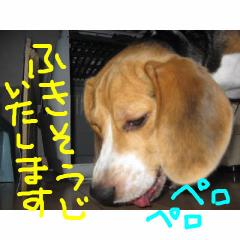 hukisouji.jpg