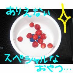 ichigo.jpg