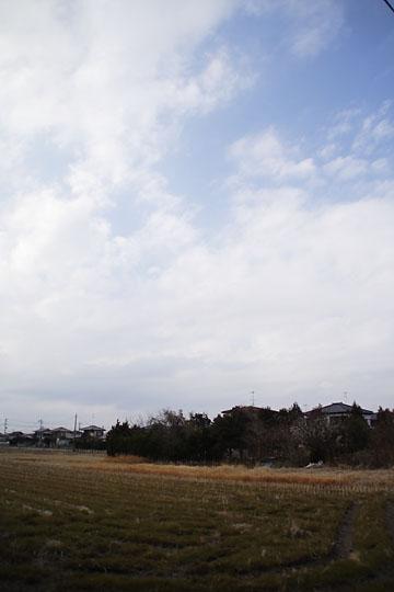 2007 2/13 1