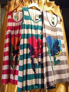 BLOG2011_0407Roscoeblog20110004.jpg