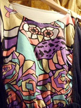 BLOG2011_0407Roscoeblog20110006.jpg