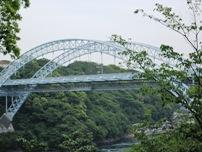 新西海橋1