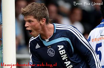 huntelaar_juicht_degraafschap_ajax.jpg