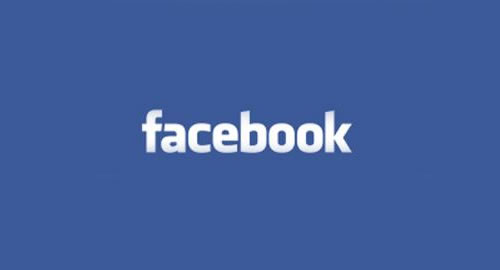facebook_20110801152207.jpg
